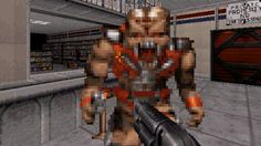 Nowfragos Gameplay: Site permite jogar mais de 2 mil games antigos de ...