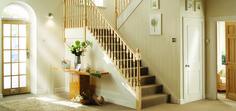 stairs | ... to measure stairs richard burbidge stairs space saver stairs stairs