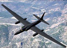 u2 spy plane - Google Search