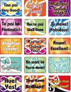 Maori terms for crawlers Creative Teaching, Teaching Tools, Teaching Resources, Teaching Ideas, Maori Designs, Early Childhood Centre, Early Childhood Education, Maori Songs, Waitangi Day