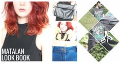 This post offers a His and Hers #fashion collab from Matalan on a budget of just £75.