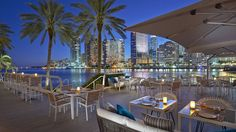 Miami restaurants eater