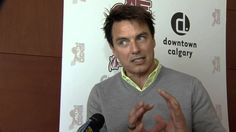 (adsbygoogle = window.adsbygoogle || []).push();       (adsbygoogle = window.adsbygoogle || []).push();   Actor John Barrowman tells The Weather Network his wildest weather memory. source #TheWeatherNetwork #Weather #weathernews #Weatherforecasts and more Headline News 2,000%... #Weather #videos