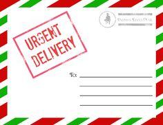490 Best Nyaiѕtmaѕ Images Christmas Presents Gift