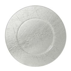 13L x 3/4H Whistler Clear Glass Etched Charger/Case Of 6  Glass Charger,  Glass Glass Charger,Round Glass Charger,NA Dinnerware,Glass Round Glass Charger, https://www.ktsupply.com/products/32814353193/13L-x-34H-Whistler-Clear-Glass-Etched-ChargerCase-Of-6.html