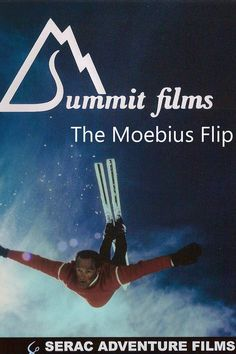 Watch The Moebius Flip (2017) Full Movie Online Free