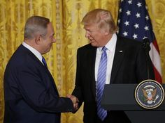 """Iranian Jews and Trump I enjoyed reading Gina Nahai's column (""""Trump's in the Torah,"""" Feb. 3). I am an immigrant of the post-World War II era. I, as well as most of my fellow immigrants, was grateful for the opportunity to live in a civil society. Most of us felt that liberal democracy gave us, …"""