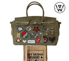 299979f903 Sac Designer A DECOUVRIR, sac boheme,sac tete de mort, sac tete de buffle, sac broderie,sac couture