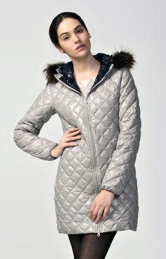 Coat Tableau Femme Coats Down Meilleures Du Doudoune 37 Images qztx0nzg