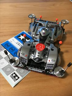 Mini 4wd, Tamiya, Old Toys, Rc Cars, Minis, Quotes, Old Fashioned Toys, Quotations, Qoutes