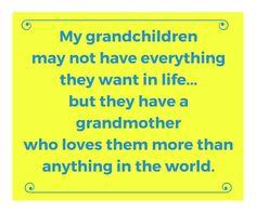 53 Best Grandparent Quotes Images Grandkids Quotes Quotes About
