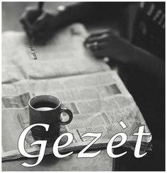 E: Newspaper NL: Krant