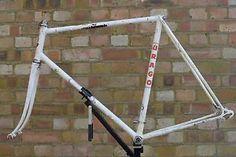 Urago-rare-1973-frameset-Reynolds-531