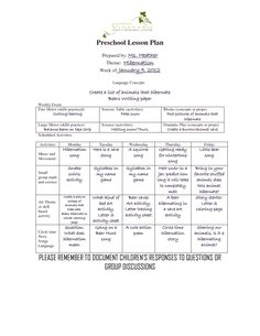 Week 1 Lesson Plan Welcome New Class- LOTS of resources for ...