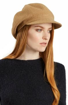 cb7073d2aeac03 Express Multicolor Straw Fedora | Products in 2018 | Pinterest ...