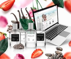 Perfume, Insta Posts, Bulgaria, Marketing, Flowers, Design, Dupes, Essential Oils, French Tips