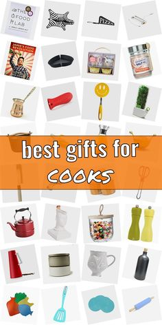 Your best friend is a vehement kitchen fairy and you want to make her a cool gift? But what might you give for hobby chefs? Unique kitchen gadgets are always suitable.  Exceptional gifts for eating, drinks. Products that enchant amateur chefs.  Let us inspire you and discover a cool gift for hobby chefs. #bestgiftsforcooks Cool Gifts, Best Gifts, Diy Crafts Room Decor, Gifts For Cooks, Kitchen Gadgets, Chefs, Fairy, Inspire