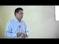 Robert Duggan: 24 Characteristics of Genius (Part 3) - YouTube
