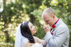 Sweet. ©Louis G Weiner Photography 2015, all rights reserved. #arrowheadpinerosecabins #pinerosecabins #lakearrowhead #twinpeaks #greystonecatering #california #WeddingWarriors #louisgweiner #louisgweinerphotography #weddings #weddingsatpinerose #pinerosecabins