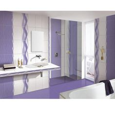 I am celebrating this day through work. - News - Bubblews Bathroom Collections, Bathroom Vanity, Home, Toy Rooms, Lighted Bathroom Mirror, Sweet Home, Furniture, Bathroom Design, Bathroom