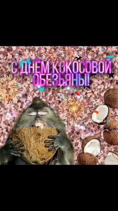 Christmas Bulbs, Bullshit, Memes, Holiday Decor, Meme, Jokes