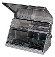 Montezuma Tool Boxes & Tool Roller Cabinets | WebNuggetz.com