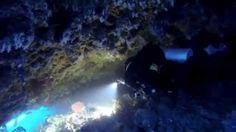 Scuba Diving in Maldives ( Paradise on the earth )  Дайвинг на Мальдивах