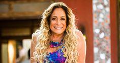 """Susana Vieira vai lançar biografia após a novela """"A Regra do Jogo"""" #Atriz, #Globo, #Mulheres, #Novela, #Tv http://popzone.tv/susana-vieira-vai-lancar-biografia-apos-a-novela-a-regra-do-jogo/"""