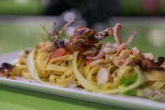 http://biancasacheli.tumblr.com/post/117241481080/club-congusto-gourmet-milan-italy