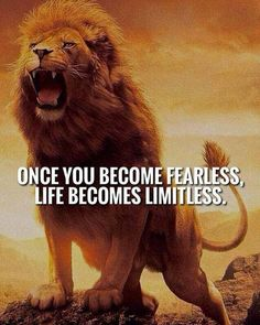 ONCE-YOU-BECOME-FEARLESS.jpg (512×640)