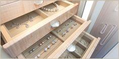 custom-drawer-inserts07