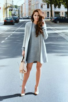 1000 images about office outfits on pinterest miriam shor tv land and debi mazar Fashion bloggers style tv