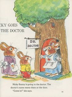 http://www.thaolam.com/blog/wp-content/uploads/2012/06/Nicky-Goes-To-The-Doctor_01.jpg