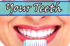 Mistakes You're Probably Making When You Brush Your Teeth
