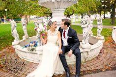 Vintage Style Bridal Bouquet: Columbus Event Centre, Bridal Suite (wedding gown, groom's accessories), Decor by Elegant Baskets Floral & Event Decor Studio Vintage Style, Vintage Fashion, Groom Accessories, North York, Bridal Suite, Event Decor, Gatsby, Wedding Gowns, Centre