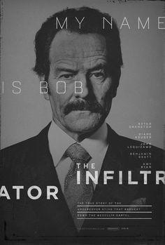 The Infiltrator thumbnail