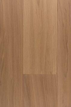 Floor - M-Collection - Z-parket Hardwood Floors, Flooring, Living Spaces, Colours, Collection, Future House, Wood Floor Tiles, Wood Flooring, Floor