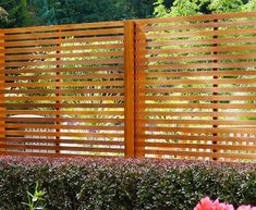 Garden Fence Paint, Garden Screening, Timber Panelling, Western Red Cedar, Batten, Building Materials, Garden Styles, Backdrops