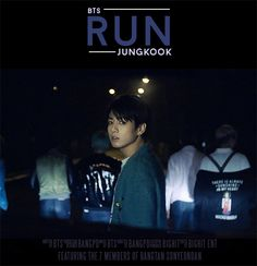 WHAT ARE YOU DOING!?! DON'T WINK AT ME!!! #BTS_Run