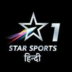 Star Sports 1 Live Streaming Hindi यूट्यूब आंकड़े और चैनल विश्लेषिकी। दैनिक आंकड़े, लाइव सब्सक्राइबर और देखने की संख्या, आय, Star Sports 1 Live Streaming Hindi सबसे लोकप्रिय वीडियो, रैंकिंग चार्ट, एक समान चैनल एवं और भी बहुत सारी चीजों का पता लगाएं! आंकड़ों के डेटा को यूट्यूब एपीआई के माध्यम से हर दिन अपडेट और Stats.Video द्वारा संक्षेप में प्रस्तुत किया जाता है।