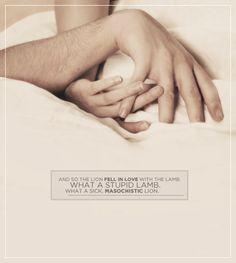 bd - TwiFans-Twilight Saga books and Movie Fansite