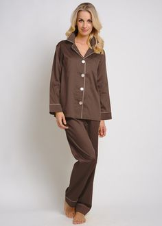 28 Best Pajamas and nightgowns and robes. images  bee3d98ab