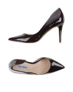 40a2aed754a Steve Madden Women Pump on YOOX. The best online selection of Pumps Steve  Madden.