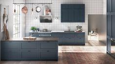 Konsten att renovera kök med liten budget - Roomly.se