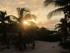 Club Med Columbus Isle - Vacation in the Bahamas