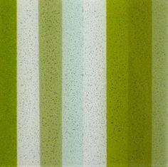 """Chartreuse"" Splashback, John Lewis, Kitchen Ideas, Glass, Collection, Home Decor, Decoration Home, Drinkware, Room Decor"