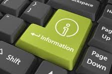 Making Information Strategy Real - Can You Do It