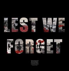 November 11 Remembrance Day, Royal British Legion, Remember The Fallen, Support Our Troops, Lest We Forget, Royal Air Force, Royal Navy, Hurley, Armed Forces