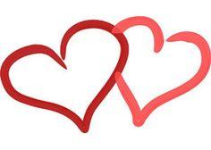 A San Valentino non dare mai nulla per scontato... soprattutto il regalo che fai alla tua anima gemella.  E' per questo che avere un'ampia scelta a disposizione fa la differenza tra fare una banalità e fare invece una cosa utile e originale: http://j.mp/1heZvxA