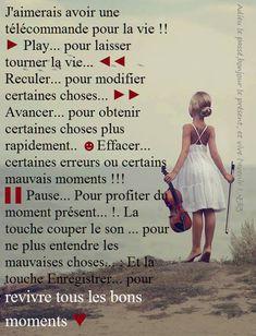Positive Attitude, Positive Quotes, Epic Fail Pictures, French Quotes, Mood Quotes, Cool Words, Decir No, Quotations, Affirmations